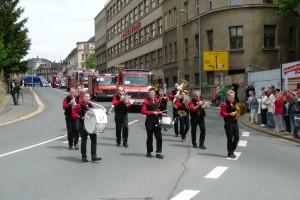 Feuerwehrfest RC